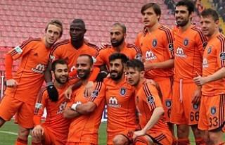 Real ve Juventus'u geride bıraktı!