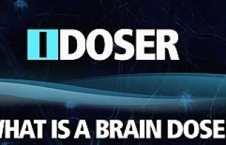 Teknolojik Uyuşturucu: I- Dosing