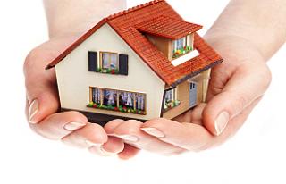 'Düşük Mortgage'den kimler yararlanıyor