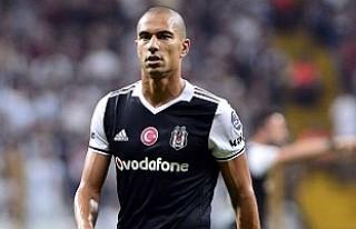 Beşiktaş'ta şok ayrılık talebi!