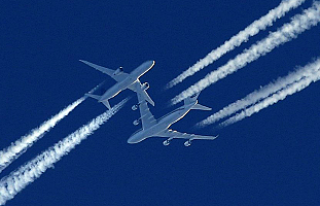 Çılgın yolcu uçağın acil çıkış kapısını...