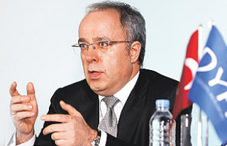 Doğan Holding'de deprem gibi istifa!