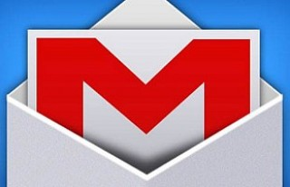 Google zararlı içerikleri engelleyecek