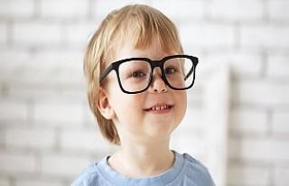 Göz tembelliği tedavisinde kritik yaş