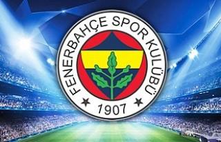 Türk takımları için Avrupa'da kritik gece