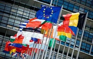 Brexit pastası iki ülkeyi birbirine düşürdü
