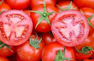 Havuç ve domatesi sakın pişirmeden yemeyin!