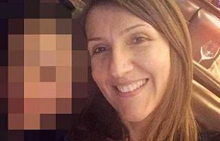 Londra saldırısında ölen kadın Kıbrıslı bir...