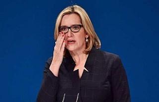 Saldırı sonrası İçişleri Bakanı Rudd'dan...