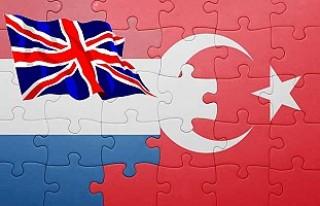 """Türkiye ve Hollanda'ya """"hızlı çözüm""""..."""