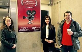 Manchester'de ilk defa Türk Film Festivali düzenleniyor