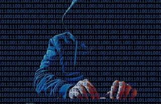 Çin'den 'hacklenemeyecek' iletişim...