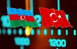 Ermenistan ile Azerbaycan arasında radyo savaşı