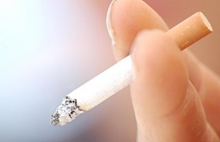 İftarda içilen sigarada beyin kanaması riski