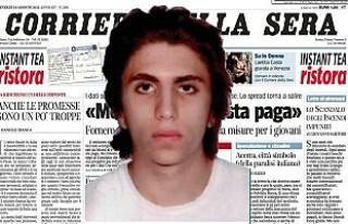 İtalyan gazeteden İngiliz İstihbaratı hakkında...