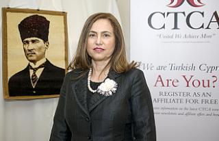 Kıbrıs Türklerinin Britanya'ya Gelişinin 100'üncü...