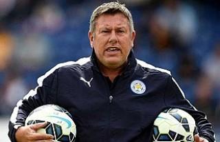 Leicester City, Shakespeare ile nikah tazeleri