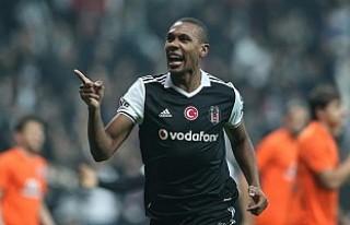 Marcelo 8 milyon euroya satıldı