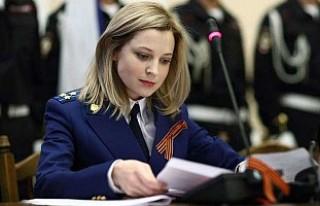 Putin'in Duma milletvekilinden bekarlara mesaj!