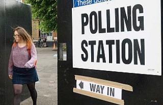 Seçim sonucundan halk ne bekliyor?