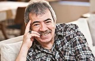 Selçuk Yöntem, Murat Yıldırım'a rakip oluyor