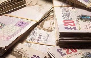 İngiltere milyarlarca sterlin ödemeye hazırlanıyor