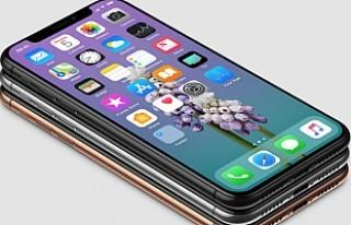 Apple, iPhone 7 ve 6s'te indirime gitti