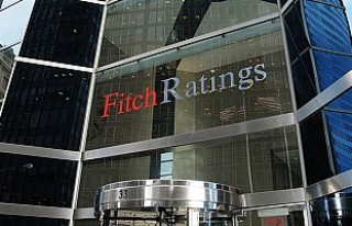 Fitch Ratings Türk bankaları değerlendirdi