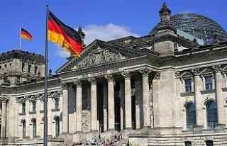 Almanya'da Bavyera eyaleti bağımsızlık istiyor