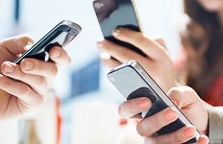Cep telefonlarının zararları 30 yıl sonra ortaya...
