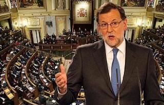 İspanya, Katalonya'nın özerkliğini feshedip...