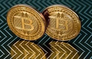 Bitcoin dünyanın en büyük döviz borsacısının...