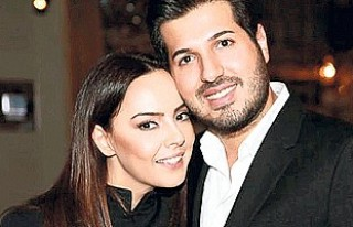 Ebru Gündeş'in avukatından, boşanma davası...