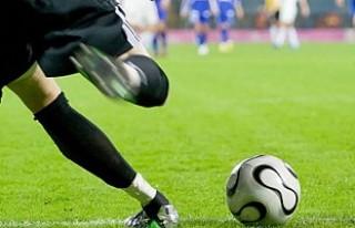 FIFA'dan 3 yeni kural: Maçta artık taçlar...