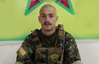 PKK/YPG safında ölen İngilizlerin sayısı 7'ye...