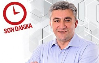 CHP'li Başkana Silahlı Saldırı!