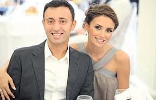 Emina Sandal, Mustafa Sandal'dan boşanacak mı?