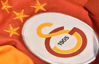 Galatasaray'da başkan adayları belli oldu