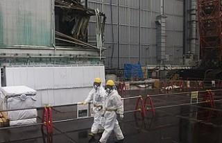 Japonya nükleer enerjiden vazgeçmiyor
