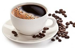Kahve yapma yöntemi bilimsel olarak belirlendi