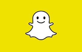 Snapchat'in popüler özelliği Youtube'a...