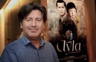 Can Ulkay: 'O Oscar bize gelecek'