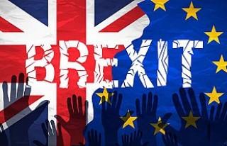 Brexit sonrasında İngiliz ekonomisi ne olacak?