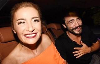 Hani evleneceklerdi! Sıla ve Ahmet Kural ayrıldı