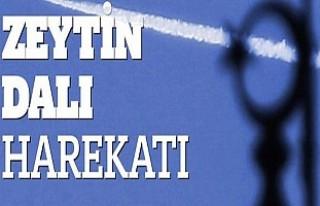 Kuzey Kıbrıs gazetesinden küstahlık