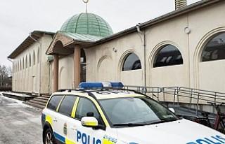 Almanya'da son üç haftada 13 cami saldırısı...