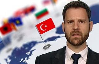 Avrupa'nın ekonomik büyümesi Türkiye için...