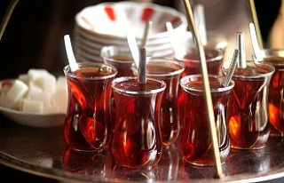 İşte yanlış demlenen çayın zararları