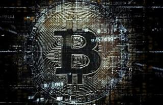 Kripto para piyasası yeniden 400 milyar doların...