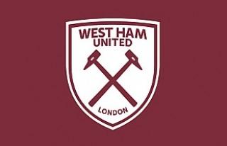 West Ham United'da ırkçılık krizi